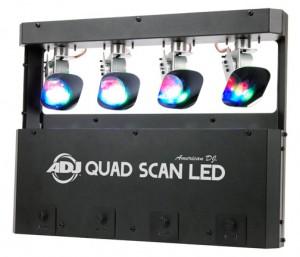 quadscanled